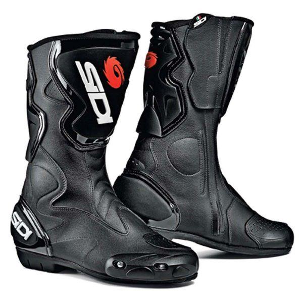 Sidi Fusion Stiefel